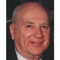Michael S. Numerowski