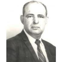 Pavle R. Dimovski