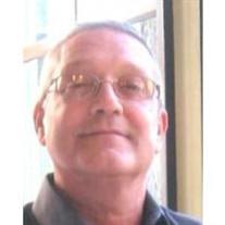 Lawrence H.  Zurawski