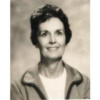Joyce Bubalo