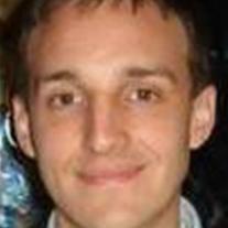 Stephen W. Maloney