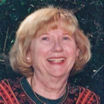 Mrs. Carol Smith Herndon