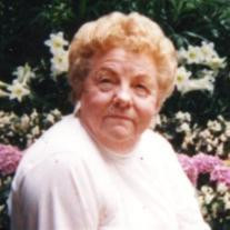 R.L. (Ruby Lee) Brawner Hanson Jones