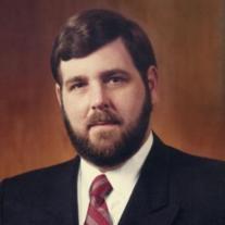 Jacob John Amato Jr. Obituary - Visitation & Funeral ...