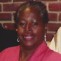 Lillian  R. Pemberton
