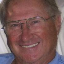 Mr. Vernon F. Vutech