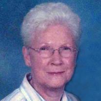 Mrs. Rachel C. Gatlin
