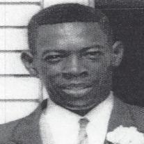 Charles B. Smith