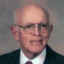 Mr.  Truman Pritchard