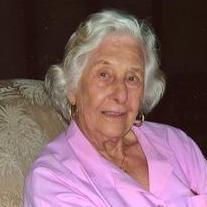 Stella Agnetti