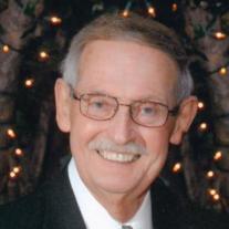 Dr. Roger D. Engberg