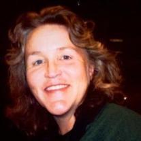 Maryellen Sullivan Hanley