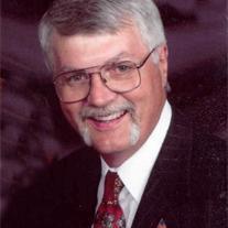 Ostermann Len everett ostermann obituary visitation funeral information