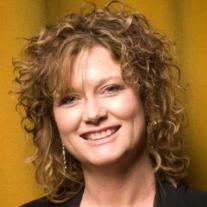 Sherri Denise Phelps Proctor