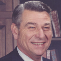 Roy C. Black
