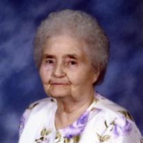 Eva  Lee  Millwood