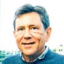 Louis H. Baumgartner