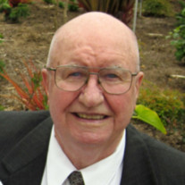 Mr. Douglas Seth Price