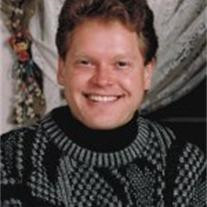 Kevin Genschoreck
