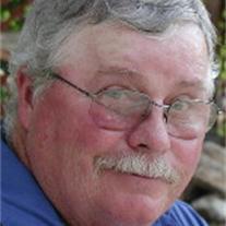 Michael Hamill