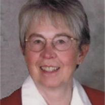 Esther Ball