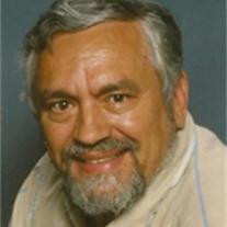 Wilbur Wojahn