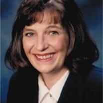 Barbara Trenholm