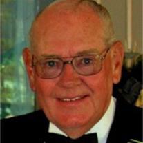 Robert Berling