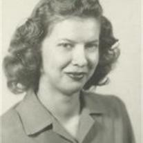 Alice Unger