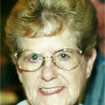 Wilma West