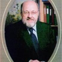 Roger Krempel