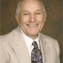 Glenn Sitzmann