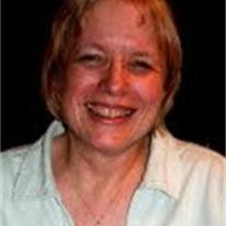 Kathleen Hess
