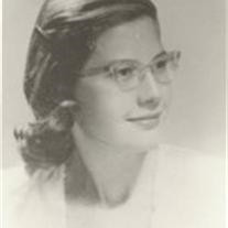 Juanita Holloway