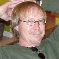 Douglas Bengford