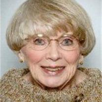 Nancy Skrdlant