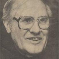 Gerald Benson