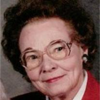 Eva Verg