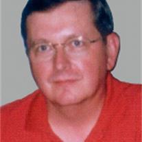 Roger Remillard