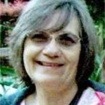 Anita Hurley-Durante