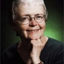 Lana Carlson