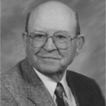 Hugh Loomis