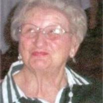 Ruth Fritzler