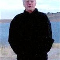 Leonard Hutson