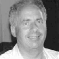 Joel Lerich