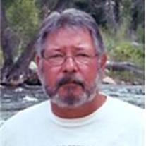 David Winnett