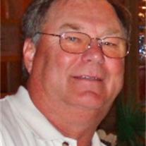 Mark DeLauter