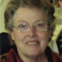 Alice Piotraschke