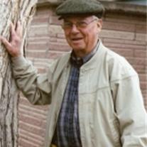 William Chilton