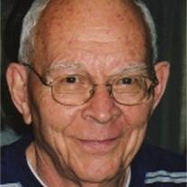 Robert Nieder